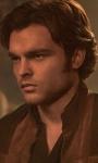 Solo: A Star Wars Story, su IBS il dvd del capitolo dedicato ad Han Solo
