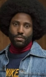 La miglior new entry del weekend? BlackKklansman è senza rivali