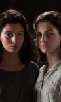 L'amica geniale, ottimo esordio al cinema: 120mila euro per i primi 2 episodi