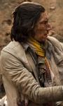 L'uomo che uccise Don Chisciotte, il mito di Cervantes vive e prende forma