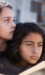 Le serie TV conquistano il cinema: L'amica geniale è prima al box office