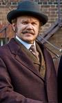Holmes and Watson, Will Ferrell e John C. Reilly per uno Sherlock Holmes tutto da ridere