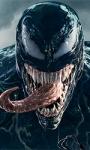 Venom, più divertimento che oscurità e violenza