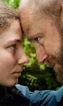 Senza lasciare traccia, il trailer italiano del film [HD]