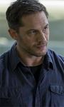 Venom corre da solo: surclassati gli altri film al box office