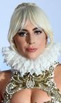 Lady Gaga, è nata un'attrice