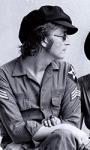 Imagine, il diario personale e surreale di Yoko Ono e John Lennon