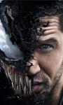 Venom re degli incassi: già settimo nella classifica generale stagionale
