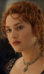 Titanic senza tempo: altri 75mila euro per il cult con Winslet e DiCaprio