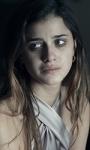 Tutte le mie notti, il teaser trailer del film [HD]