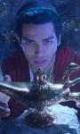 Aladdin, il teaser trailer italiano del film [HD]
