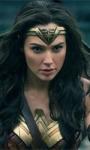 Wonder Woman, il film che introduce Diana Prince e la sua mitologia