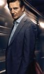 L'uomo sul treno - The Commuter, Liam Neeson in corsa contro il tempo