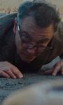 Nevermind, il trailer ufficiale del film [HD]