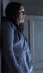 The Conjuring - Il caso Enfield, le diverse mitologie del cinema di paura