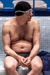 7 Uomini a Mollo, il teaser trailer italiano del film [HD]