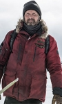 Arctic: una dura storia di sopravvivenza, ambiziosa e rigorosa