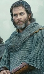 Outlaw King, il film che segue gli eventi narrati in Braveheart