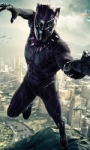 Black Panther, Marvel movie ad altissimo tasso di spettacolarità