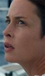 Styx, guarda l'inizio del film premiato alla Berlinale