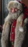 Qualcuno salvi il Natale, il trailer ufficiale del film [HD]