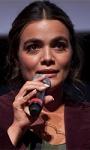 Pina Turco, da Torre del Greco agli applausi di Tokyo: Miglior Attrice per Il vizio della speranza
