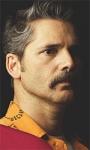 The Forgiven - Il Perdono, prison movie che conferma il talento del regista Roland Joffé