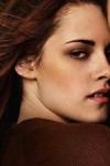 Twilight torna al cinema a 10 anni dall'uscita del primo film della saga