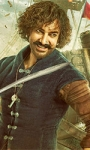 Thugs of Hindostan, action indiano ad altissimo budget