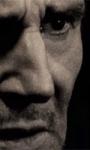 Widows - Eredità criminale, heist movie autoriale che funziona a meraviglia