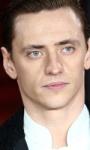 Sergei Polunin, il cattivo ragazzo della danza a Hollywood