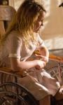 Annabelle 2: Creation, un film che cattura e non molla la presa