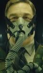 Captive State, il trailer originale del film [HD]