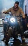 Venom, mostruosa partenza del film in Cina