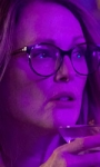 Gloria Bell, il trailer originale del film [HD]