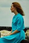 Chesil Beach, quanto un'epoca possa influenzare la coscienza dei singoli