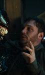 Venom conquista i cinesi: raggiunta la fantastica cifra di 780 milioni di dollari worldwide