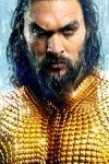 Aquaman, il trailer italiano finale del film [HD]