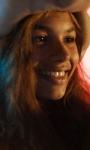 Madeline's Madeline, cinema immersivo ed energetico