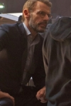 Nelle tue Mani, il trailer italiano del film [HD]