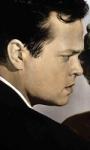 Lo sguardo di Orson Welles, il trailer italiano del film [HD]