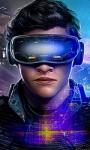 Ready Player One, l'alternativa alla realtà si chiama Oasis