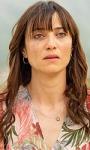 Un giorno all'improvviso, il film con Anna Foglietta è ora al cinema