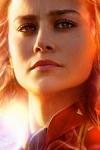 Captain Marvel, il nuovo trailer italiano del film [HD]