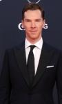 Benedict Cumberbatch, il ringhio della tigre britannica