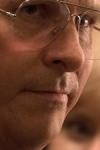 Vice - L'Uomo nell'Ombra, il trailer italiano del film [HD]