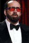 Nicolas Cage: John Woo è il migliore esempio di un grande maestro