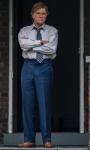 Old Man & the Gun, il magnifico addio di Robert Redford