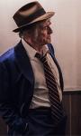 Old Man & the Gun, guarda l'inizio dell'ultimo film con Robert Redford