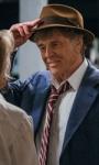 Old Man & the Gun, il cinema ha ancora bisogno dei vecchi divi